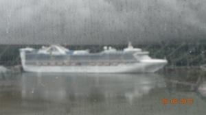 271 Juneau Alaska USA