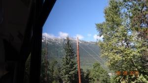 402 Skegway Alaska USA
